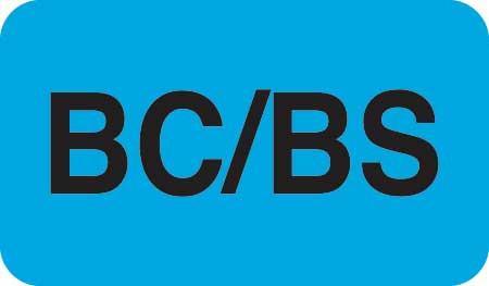 BC/BS