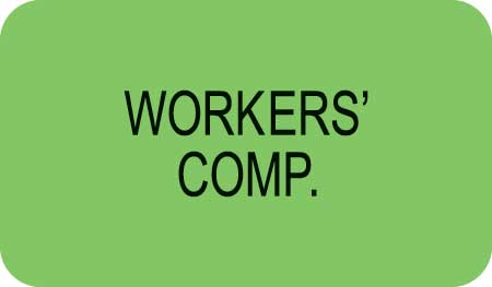 Workers' Comp.