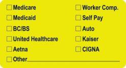 Insurance & More
