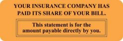 Your Insurance Company