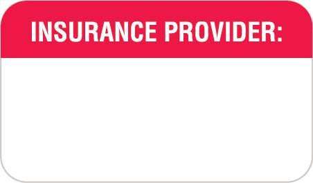 Insurance Provider
