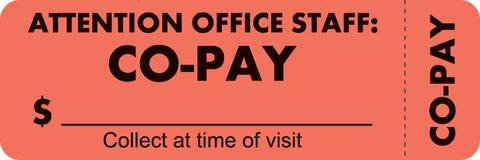 Attention Office Staff: