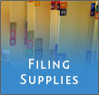 Filing Supplies