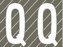 4040-Q