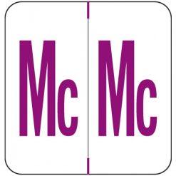 4060-MC