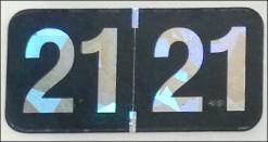 1000-21-pm