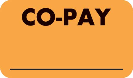 Co-Pay