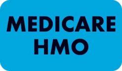 Medicare HMO