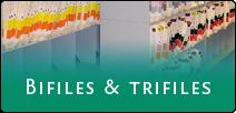BiFiles & Trifiles
