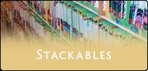 Stackables