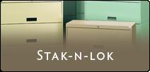 Stak-N-Lok