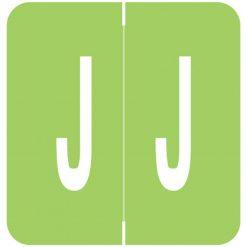4060-J