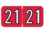 COL-21